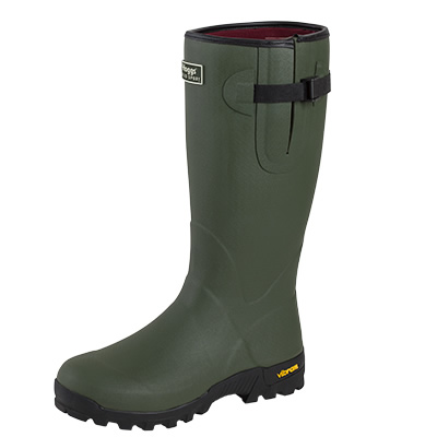 Hoggs Field Sport Wellingtons