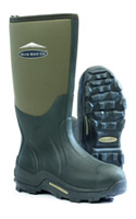 Muck Boot Tay Sport Wellingtons