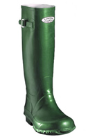 Lowther Wellingtons