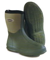 Muck Boot Ribble Wellingtons