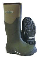 Muck Boot Tay Wellingtons